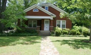 Athens Georgia Furnished Apartments And Duplex For Rent In Athens Georgia Athens Home Rentals Houses For Rent And Condos Self Storage Units